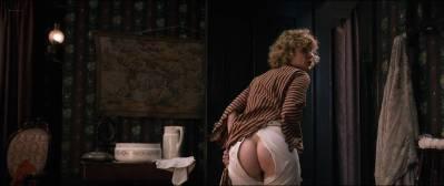 Dakota Fanning hot, Carla Juri, Vera Vitali others nude bush - Brimstone (2016) HD 1080p BluRay (1)