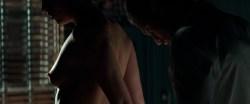 Dakota Johnson nude topless and sex - Fifty Shades Darker (2017) HD 1080p Web (4)