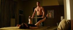 Dakota Johnson nude topless and sex - Fifty Shades Darker (2017) HD 1080p Web (18)