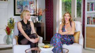 Erin Foster and Sara Foster hot and sexy - Barely Famous (2016) s2 HDTV 720p