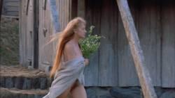 Helen Mirren nude full frontal Saskia Wickham and other's nude - Royal Deceit (1994) HD 1080p BluRay (8)
