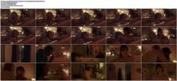 Mary Elizabeth Winstead nude butt if her's - Fargo (2017) s3e1 HD 1080p Web (10)