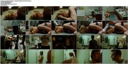 Nicole Kidman nude side boob and butt in the shower - Big Little Lies (2017) s1e7 HD 1080p Web (8)