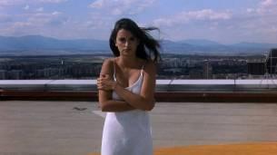 Penélope Cruz nude topless and sex Najwa Nimri hot - Abre los ojos (ES-1997) HD 720p Web (10)