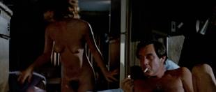 Sally Kirkland nude topless Jeana Tomasina nude and wet - Double Exposure (1983) HD 1080p BluRay
