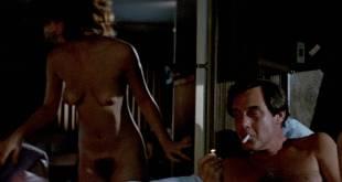 Sally Kirkland nude topless Jeana Tomasina nude and wet - Double Exposure (1983) HD 1080p BluRay (1)