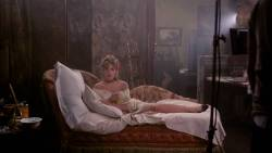 Sharon Stone nude topless - Irreconcilable Differences (1984) HD 1080p (3)