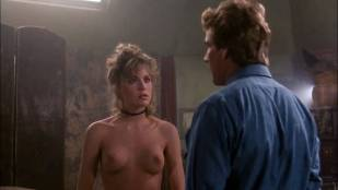 Sharon Stone nude topless - Irreconcilable Differences (1984) HD 1080p