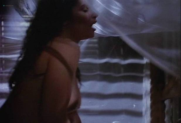 Vanity nude butt and sex - Tales from the Crypt (1991) s3e6 (1)