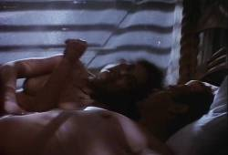 Vanity nude butt and sex - Tales from the Crypt (1991) s3e6 (9)