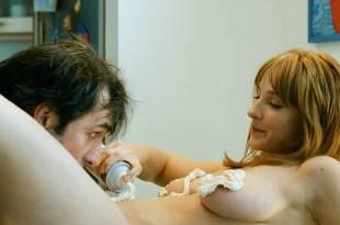 Vica Kerekes nude topless and sex Martina Krátká nude and wet – Nestyda (CZ-2008) HD1080p BluRay