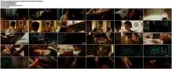 Dakota Johnson nude topless and sex - Fifty Shades Darker (2017) HD 1080p Web (11)