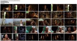 Amy Irving nude full frontal and Amy Locane nude topless and sex - Carried Away (1996) HD 1080p (1)