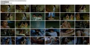 Ania Bukstein nude full frontal Michal Shtamler nude bush - The Secrets (FR-IL-2007) HD 720 -1080p WEB (1)