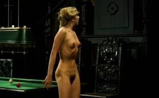 Anne Bennent nude full frontal - Lulu (FR-1980)