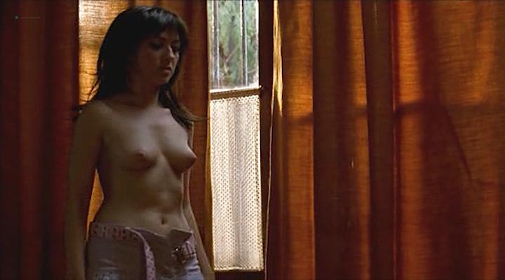 Cuca Escribano nude sex Celia Freijeiro nude - Los aires difíciles (ES-2006) (16)