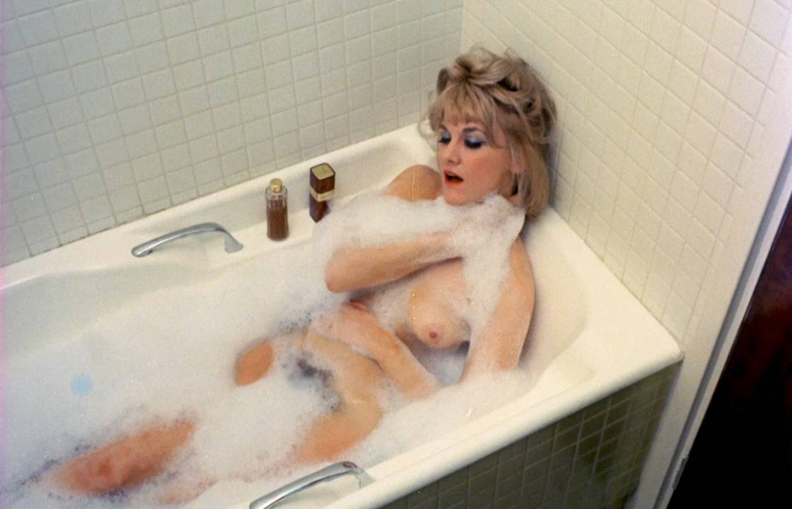 Diane nackt Chambers Diane Chambers