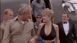 Erika Eleniak nude topless - Under Siege (1992) HD 1080p BluRay (8)