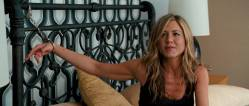 Jennifer Aniston hot and sexy - The Bounty Hunter (2010) HD 1080p BluRay (8)