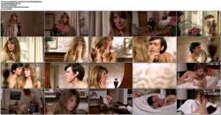 Joanna Shimkus nude topless and very cute - Tante Zita (FR-1968) (1)