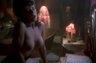 Landon Hall nude Michelle Bauer nude sex – Puppet Master 3 (1991) HD 1080p BluRay