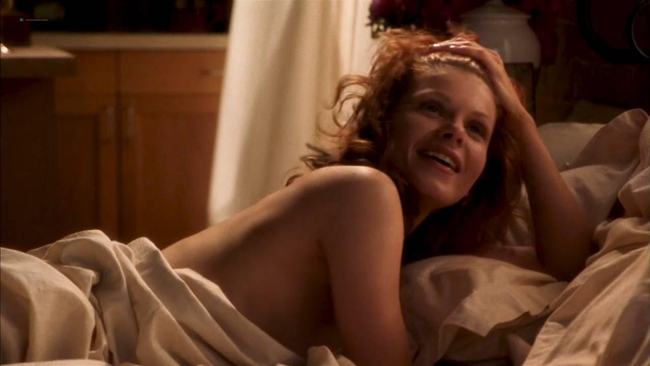 Lolita Davidovich nude topless and Sharon Stone nude brief nipple- Intersection (1994) HD 720p WEB (10)