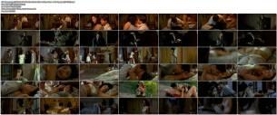 Maribel Verdú hot and sexy Ariadna Gil nude and Penélope Cruz hot - Belle époque (ES-1992) (1)