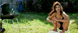 Maribel Verdu nude full frontal Maria de Medeiros and Raquel Bianca nude sex - Huevos de Oro (ES-1993) (2)