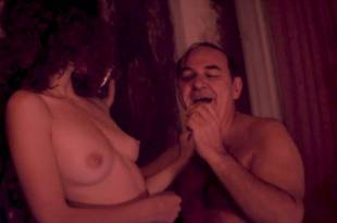 Mercedes Morán nude topless other's nude bush and butt etc- Neruda (ES-2016) HD 1080p Web
