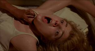 Myriam Cyr nude topless and Natasha Richardson hot and sexy - Gothic (UK-1986) HD 1080p BluRay (9)