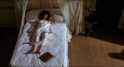 Myriam Cyr nude topless and Natasha Richardson hot and sexy - Gothic (UK-1986) HD 1080p BluRay (8)