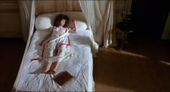 Myriam Cyr nude topless and Natasha Richardson hot and sexy - Gothic (UK-1986) HD 1080p BluRay (7)