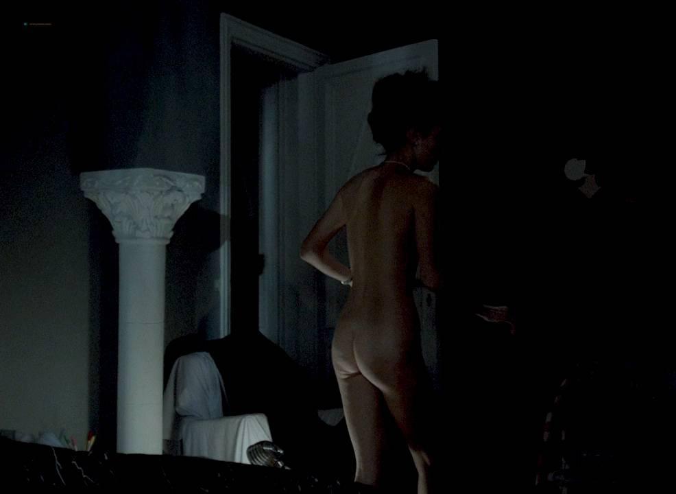 Pascale Ogier nude full frontal - Les nuits de la pleine lune (FR-1984) HD 720p (5)