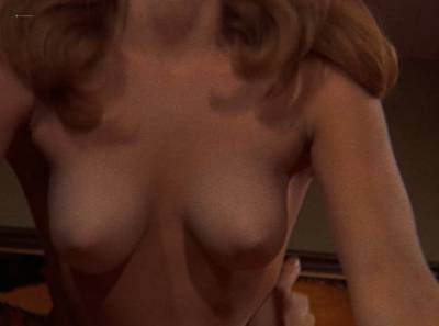 Patricia Fein nude bush Monica Gayle nude bush and lot of sex - The Stewardesses (UK-1969) HD 1080p (12)