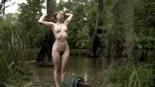 Serinda Swan hot Amanda Fuller, Lauren Schneider Jennifer Lynn Warren nude – Creature (2011) HD 720p