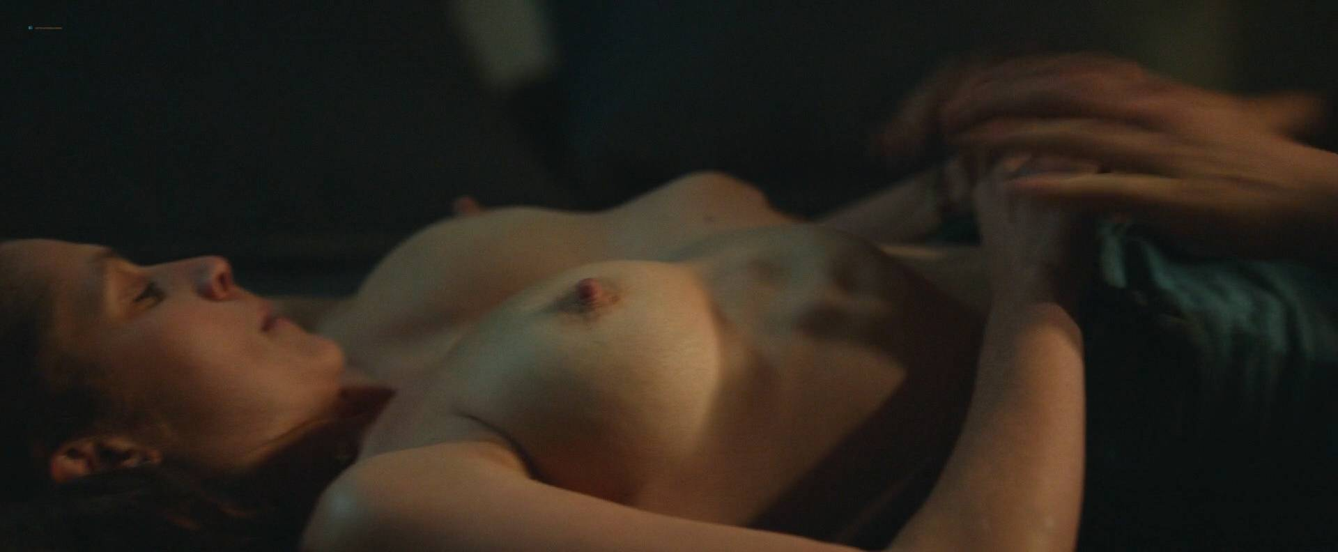 Teresa Palmer Nude Topless Butt Bondage And Hot Sex Berlin Syndrome