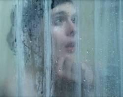 Valérie Donzelli nude full frontal - La reine des pommes (FR-2009) (7)