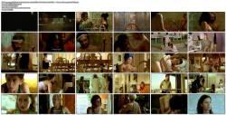 Anastasia Kovelenko nude bush Becky Griffin, Ronit Eitan nude and Ania Bukstein hot - Matana Mishamayim (IL-2003) (1)