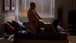 Camille Chen nude topless sex doggy style and oral – Californication (2011) s4e3 HD 1080p BluRay (11)