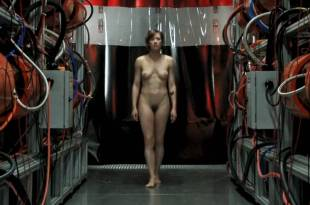 Carrie Coon nude full frontal and boobs – The Leftovers (2017) s3e8 HD 1080p