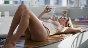 Deborah Secco nude oral golden shower and lot of sex – Bruna Surfistinha (BR-2011) HD1080p BluRay (5)