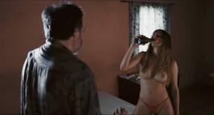 Deborah Secco nude oral golden shower and lot of sex – Bruna Surfistinha (BR-2011) HD1080p BluRay (3)