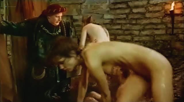 milena velba fully naked