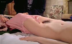 Jeanne Goupil nude full frontal and sex - Marie-poupee (FR-1976) (16)