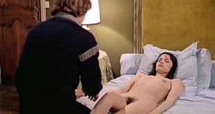 Jeanne Goupil nude full frontal and sex - Marie-poupee (FR-1976) (14)