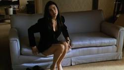 Jennifer Connelly hot and sexy - The Heart of Justice (1992) HDTV 720p (7)