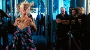 Jenny McCarthy nude topless - Dirty Love (2005) HD 720p WEB (7)