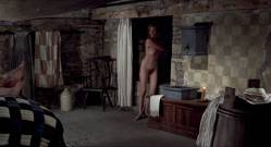 Josephine Chaplin nude butt Jenny Runacre nude full frontal- The Canterbury Tales (1972) HD 1080p BluRay (9)