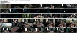 Magdalena Boczarska nude bush Justyna Wasilewska nude- The Art of Loving Story of Michalina Wislocka (PL-2017) HD 720p BluRay (1)
