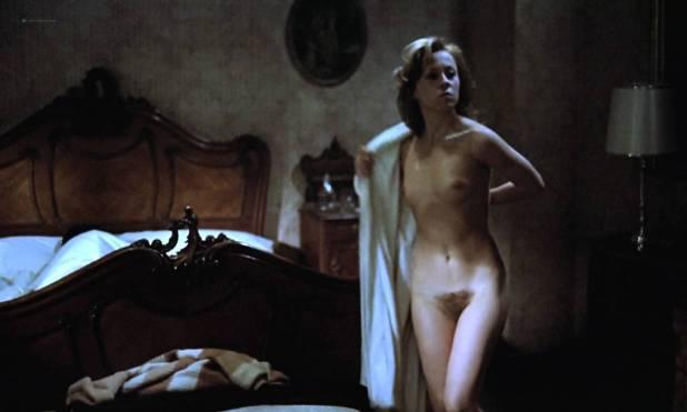 Mariana Karr nude full frontal Sandra Alberti nude sex - Escalofrío (ES-1978) HD 720p (14)